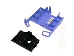 Lenovo Rack Accessory Kit