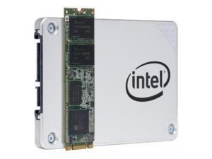 """Intel 3.15"""" SSD Hard Disk Pro 5400s Series, 1.0TB, M.2 80mm SATA 6Gb/s, 16nm, TLC SSDSCKKF010X6X1"""
