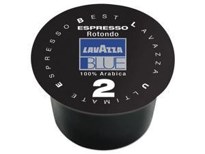 COFFEE,BIDOSE CAPSULES,BK