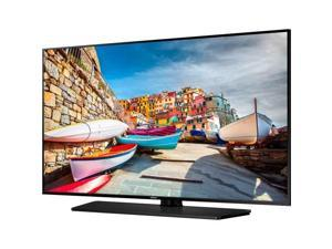 "Samsung 477 HG60NE477EF 60"" 1080p LED-LCD TV - 16:9 - HDTV 1080p - Black - ATSC - 1920 x 1080 - DTS, Dolby Digital Plus - LED - 2 x HDMI - USB"