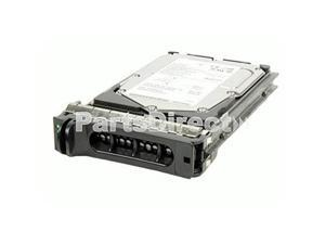 "EMC 600 GB 3.5"" Internal Hard Drive"
