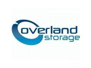 Overland 3 TB Internal Hard Drive