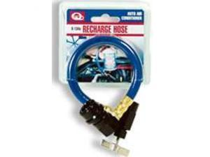 R134a Auto Ac Recharge Kit