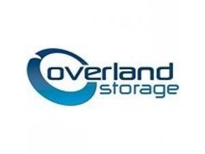 Overland 1 TB Internal Hard Drive