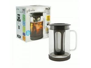 ICED COFFEE MAKER 51OZ