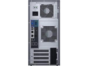 Server, Workstation, Blade, & File Computer Systems
