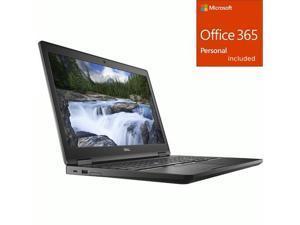 DELL Business Laptops / Notebooks - NeweggBusiness