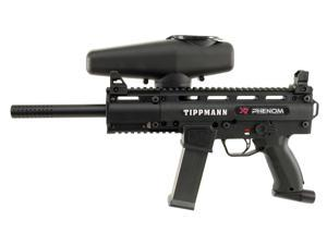 Tippmann X7 Phenom Paintball Marker - Mechanical