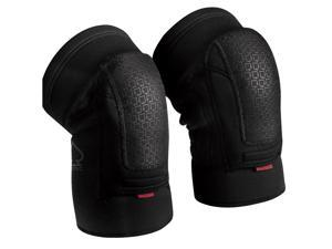 Pro-Tec Double Down Knee Pads - Youth