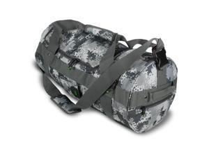 Planet Eclipse GX Holdall Gear Bag - HDE Urban