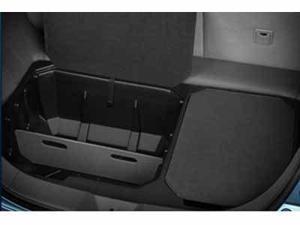 2011-2012 Nissan Leaf Cargo Organizer 999C2-8X000