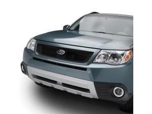 Genuine 2009-2012 Subaru Forester Sport Mesh Grille