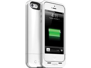 Mophie Juice Pack Air Battery Case for iPhone 5