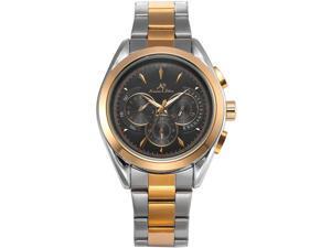 NANOBLOCK Creative Wrist Watch Unisex Black Nylon/ ABS Band NOB020