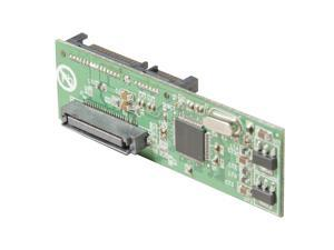 Panasonic TB CF29/30/31 to SATA Adapter Board