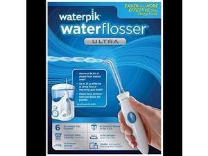 Waterpik Waterflosser WP100 Ultra