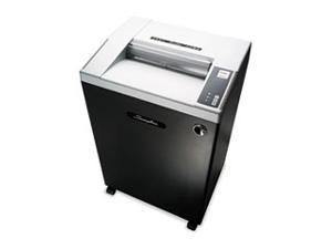 CX30-55 Large Office Cross-Cut Shredder, 30 Sheet Capacity