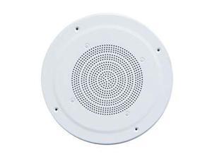 Speco Tech G86TG Speaker