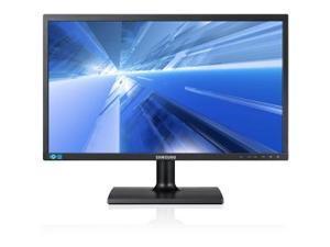 "Samsung S23C200B 23"" LED LCD Monitor - 16:9 - 5 ms"
