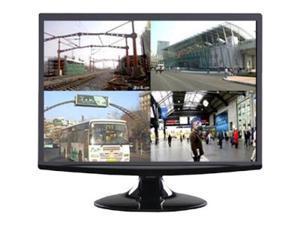 """Avue AVG22WBV-2D 21.5"""" LED LCD Monitor - 16:9 - 2 ms"""
