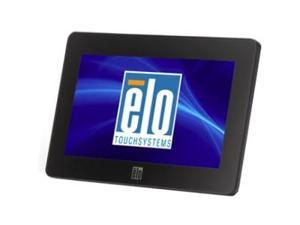 "Elo 0700L 7"" LCD Monitor - 16:9 - 25 ms"