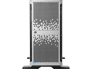 HP ProLiant ML350p G8 686714-S01 5U Tower Server - 1 x Intel Xeon E5-2620 2GHz
