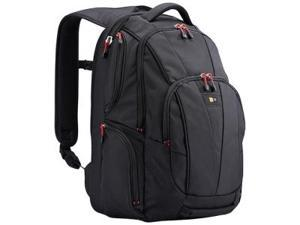 Case Logic BEBP-215-BLACK