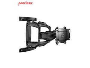 Peerless Smartmount Sa771pu 37-71 Uni Articulating