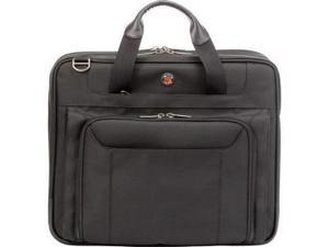 Targus Zip-Thru Corporate Traveler Notebook Case