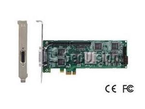 GeoVision 55-G5016-160 16CH Video Recorder Card