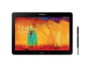 "Samsung Galaxy Note SM-P600 32 GB Tablet - 10.1"" - Samsung Exynos 1.90 GHz - Black"
