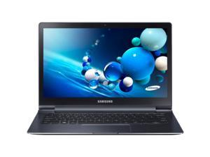 "Samsung ATIV Book 9 Plus NP940X3G-K01US 13.3"" LED Ultrabook - Intel Core i5 i5-4200U 1.60 MHz - Mineral Ash Black"