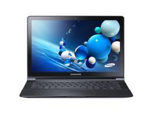 "Samsung Ativ Book 9 Lite NP905S3G 13.3"" LED Ultrabook - 1.40 GHz - Ash Black"