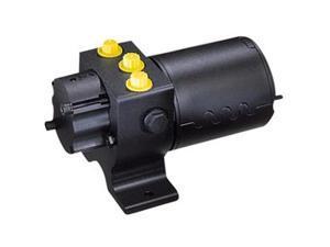 Raymarine M81121 Type Ii Pump M81121Raymarine Type 2 Pump 12V