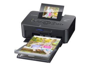 Cp910 Compact Photo Printer