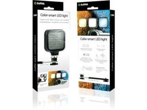 SL-200LXI SIMA COLOR-SMART LED LIGHT