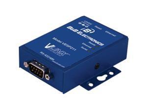 B&B 1 Port Mini Serial Server