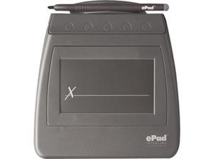 Interlink Electronics - Interlink Electronics ePad with IntegriSign Signature Software VP9701