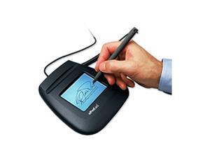 Interlink Electronics - Interlink Electronics ePad-ink with IntegriSign Signature Software VP9805