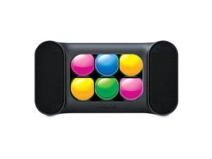 iGlowSound Mini Bluetooth Speaker Bk