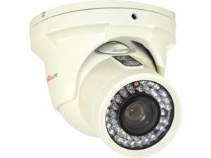 Revo Elite Surveillance Camera - Color
