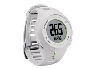 Garmin Approach S1 Golf GPS Watch - White (010-00932-03)