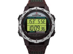 Timex Expedition Digital Compass Watch (T77862)