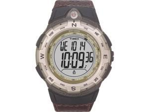 Timex Expedition Adventure Tech Compass Watch (T42761)