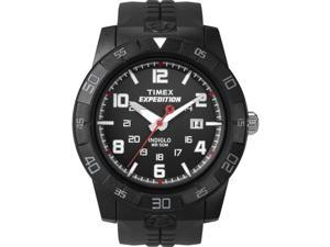 Timex Expedition Rugged Core Analog Field Watch (T49831)