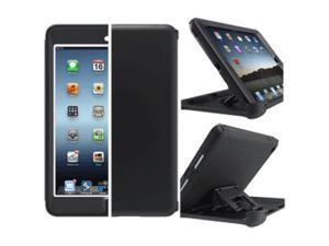OtterBox Defender Series f/Apple iPad mini - Black (77-23834)