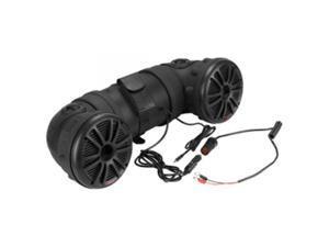 Boss Audio ATV20 Off Road Sound System (ATV20)
