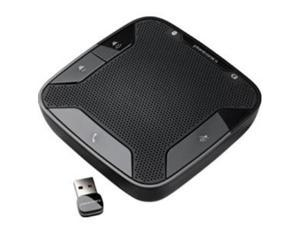 PLANTRONICS 86700-01 Calisto P620 Speakerphone