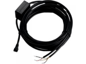 Garmin  Fmi  Usb Cable Usb For Gps Receiver