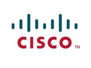 CISCO SFP-H10GB-CU3M= 3M 10GBASE-CU SFP+ CABLE
